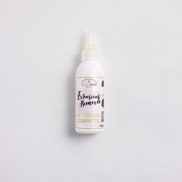 Chaarmant Extensions Remover 125ml